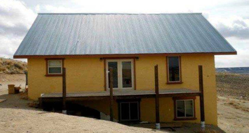 Modular Homes Sale Cheyenne Wyoming Bestofhouse