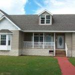 Modular Homes Sale Columbia Mobile Sales Autos Post
