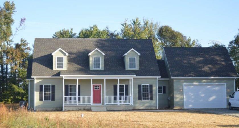 Modular Homes Sale Delaware Green Diamond Builders