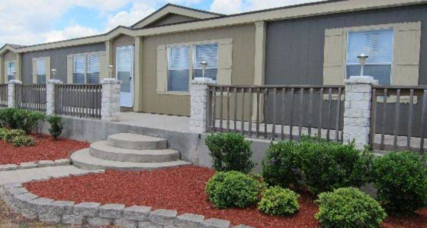 Modular Homes Sale Houston Texas Gulf Freeway