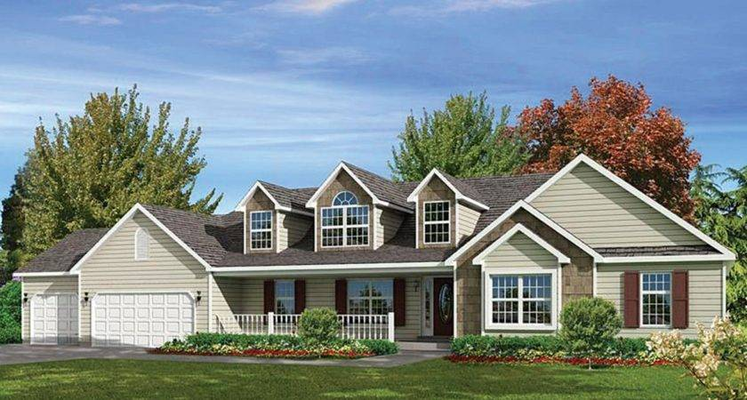 Modular Homes Sale Immediate Delivery
