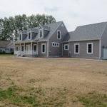 Modular Homes Sale Maryland Green Diamond Builders