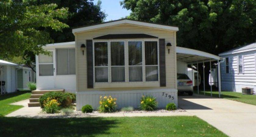 Modular Homes Sale Michigan Photos