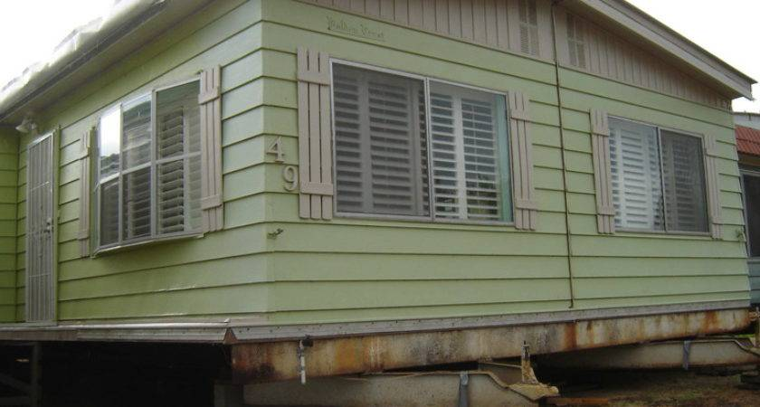 Modular Homes Sale Near Shipping Container