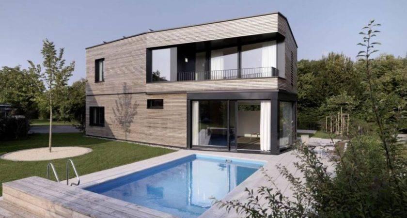 Modular Homes Sale Nucleus Home
