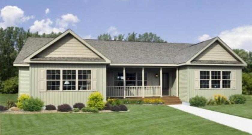 Modular Homes Sale Photos Bestofhouse