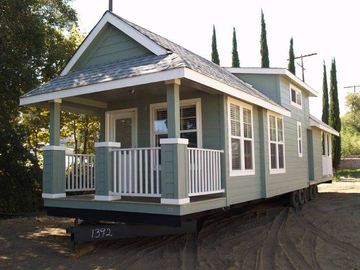 Modular Homes Sale Prices Docomomoga