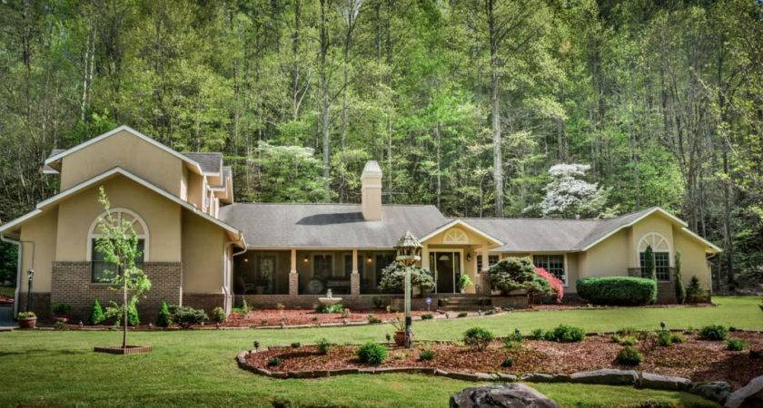 Modular Homes Sale Sevierville Devdas Angers