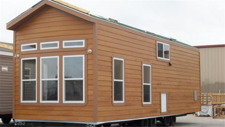 Modular Homes Sale Shipping Container