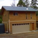 Modular Homes Sale Small Prefab Michigan