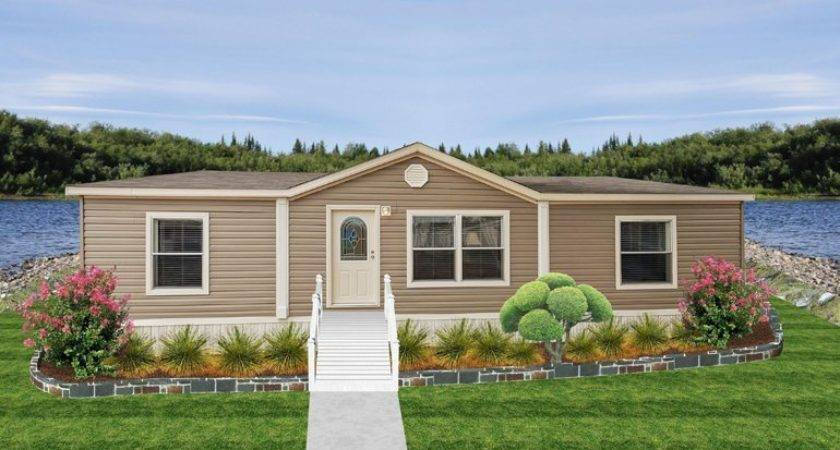 Modular Homes Sale Tyler East Texas Low Prices