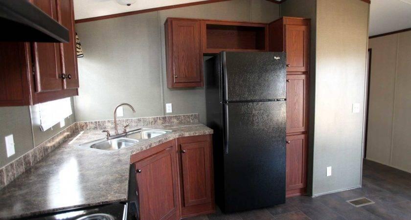 Modular Homes San Antonio Delivery Cost Estimator Singlewide Mobile