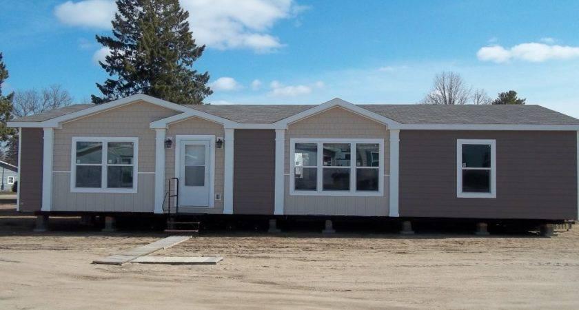 Modular Homes Sebeka Minnesota Review Home