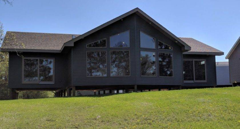 Modular Homes Sebeka Review Home