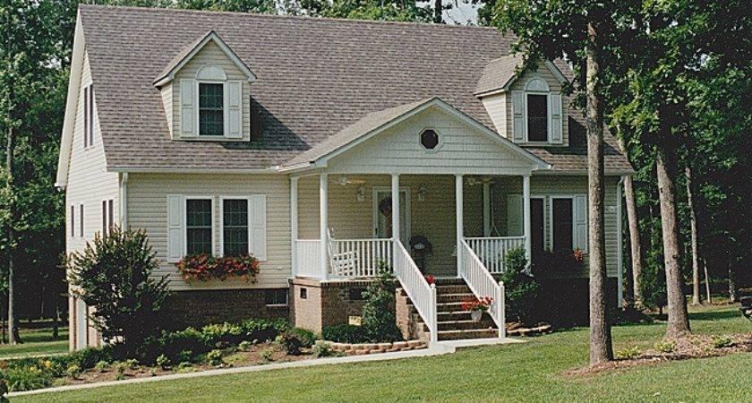 Modular Homes Select