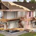 Modular Homes South Carolina Bestofhouse