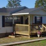 Modular Homes South Carolina Photos Bestofhouse