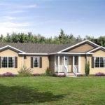 Modular Homes South Carolina Prices Mobile