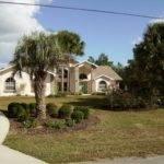 Modular Homes South Mississippi