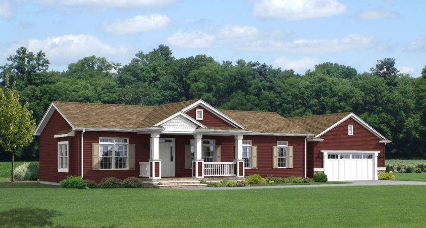 Modular Homes Southern Indiana Modern Home