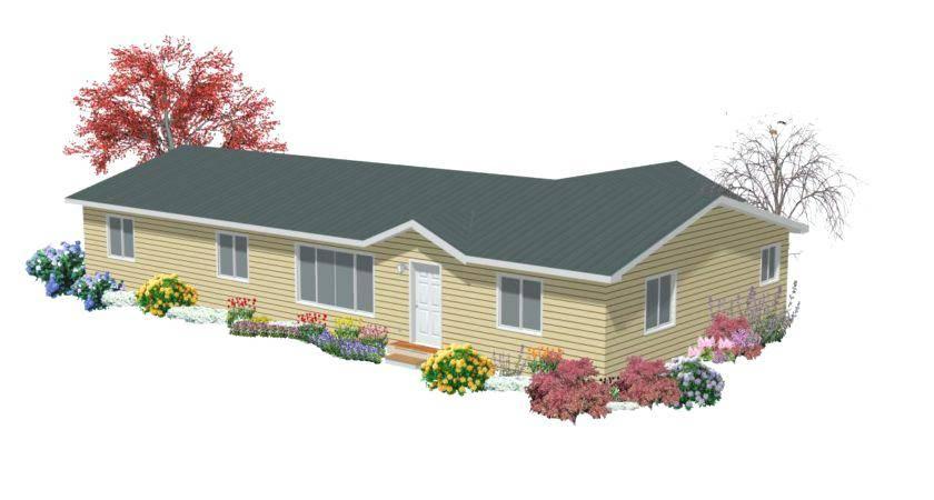 Modular Homes Spokane Valley Taraba Home Review