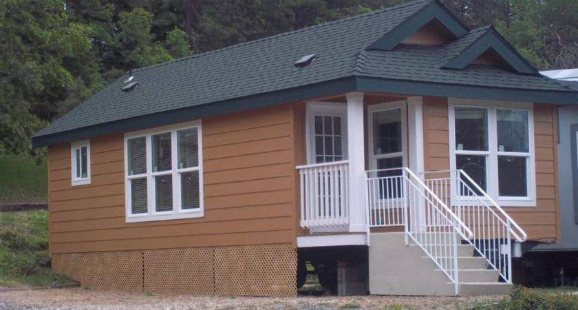Modular Homes Statewide Manufactured Nevada County