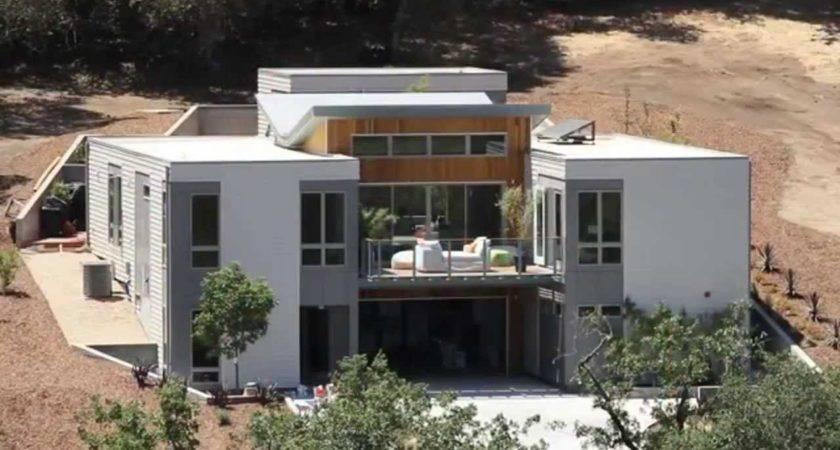 Modular Homes Syracuse Idea Kit