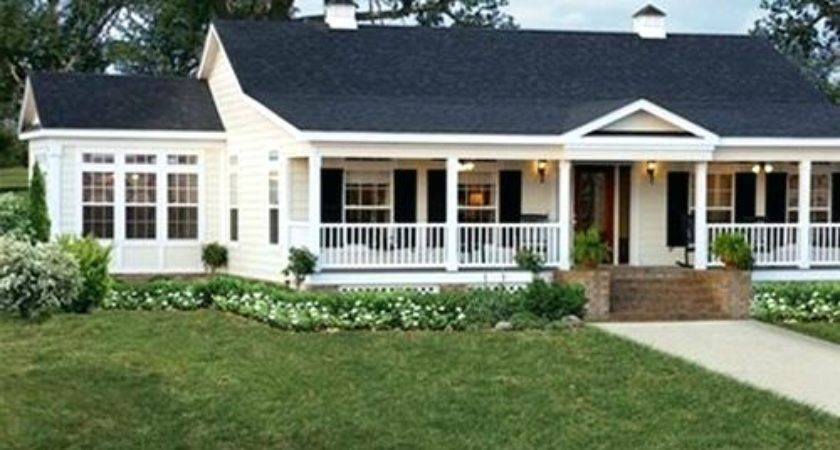 Modular Homes Texas Cool Home Oak