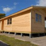 Modular Homes Timber Frame Affordable