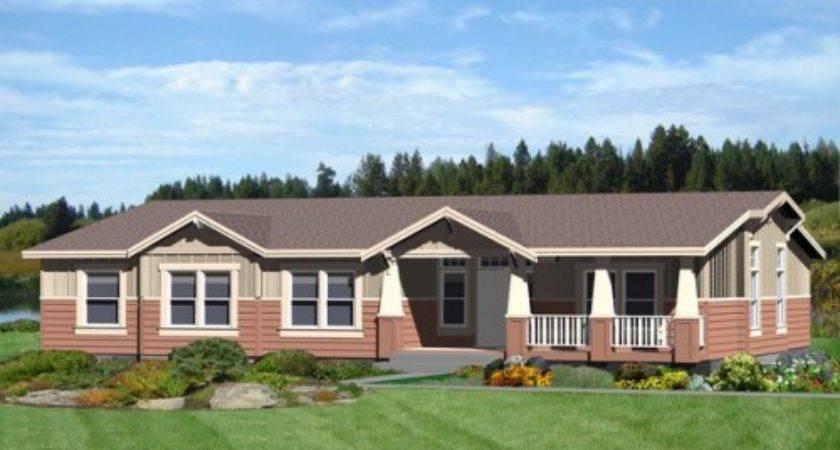 Modular Homes Tulsa Photos Bestofhouse
