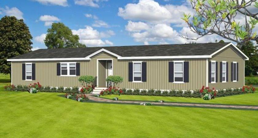 Modular Homes Tyler Cavareno Home Improvment