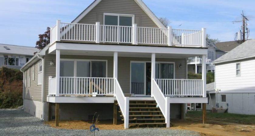 Modular Homes Virginia Bestofhouse