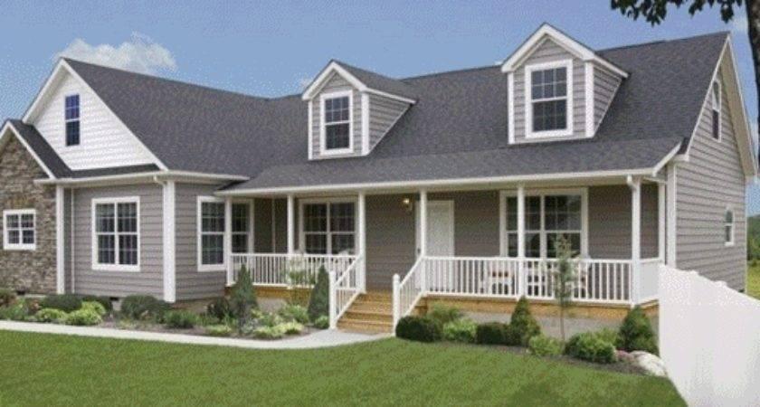 Modular Homes Virginia Factory