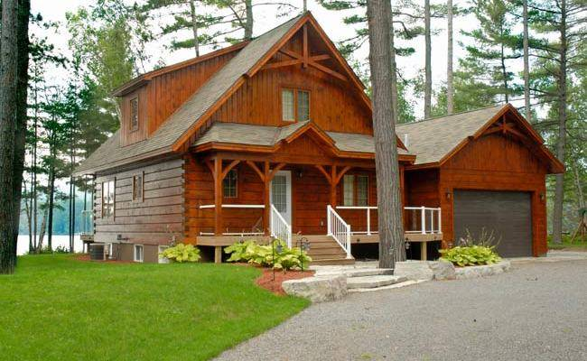 Modular Homes Washington State Prices Home Designing