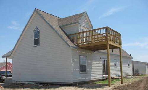 Modular Homes Wichita Photos Bestofhouse