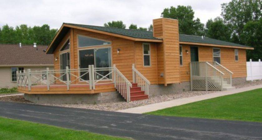 Modular Homes Wisconsin Photos Bestofhouse