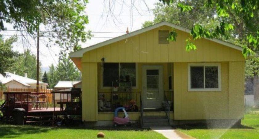Modular Homes Wyoming Photos Bestofhouse