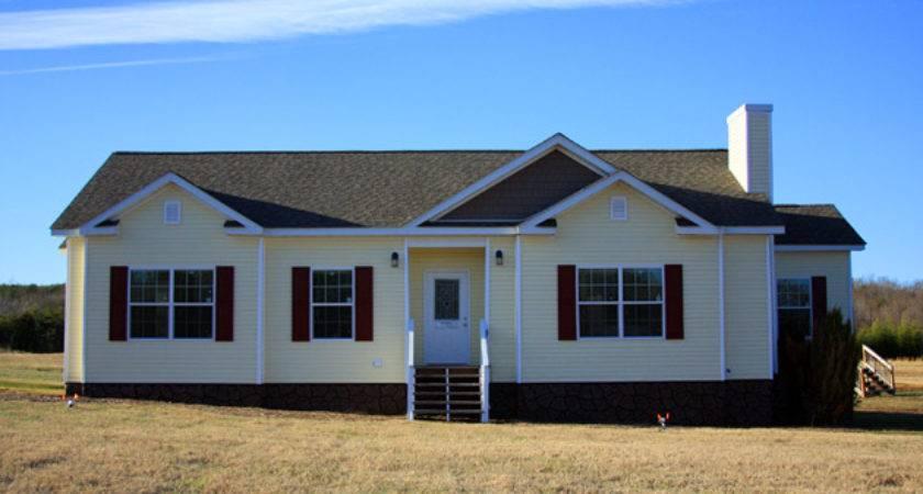 Modular House Plans Virginia Design