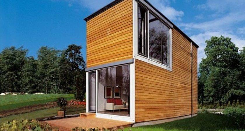 Modular Housing Bridging Loan Hub