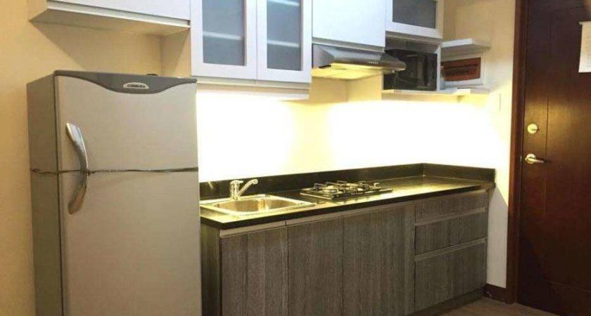 Modular Kitchen Cabinets Philippines Matttroy
