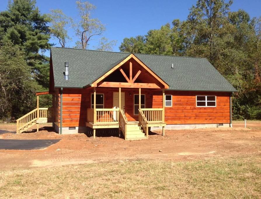 Modular Log Homes Custom Floor Plan Search Mountain Recreation