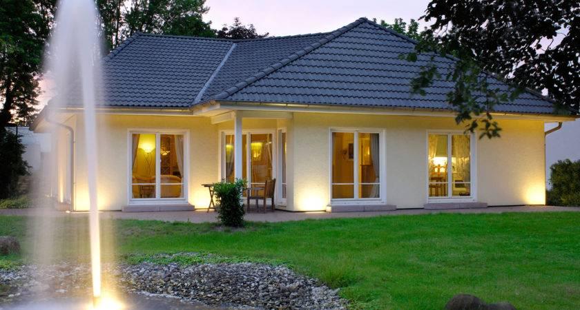 Modular Log Homes Oklahoma Modern Home