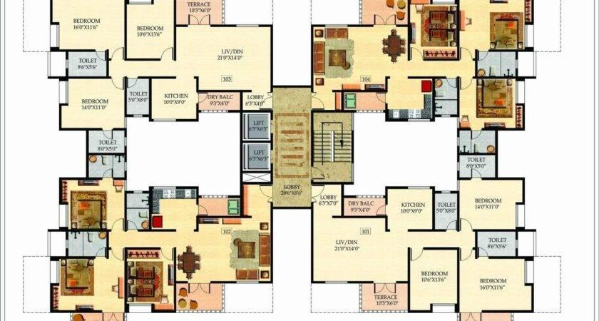 Modular Mansions Floor Plans Home