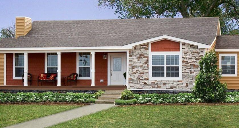 Modular Manufactured Homes Hawks Arkansas