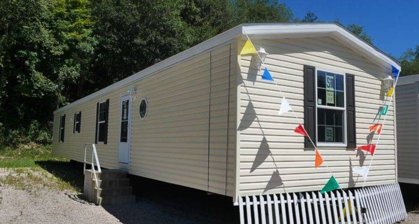 Modular Manufactured Homes Ohio Remy Mobile