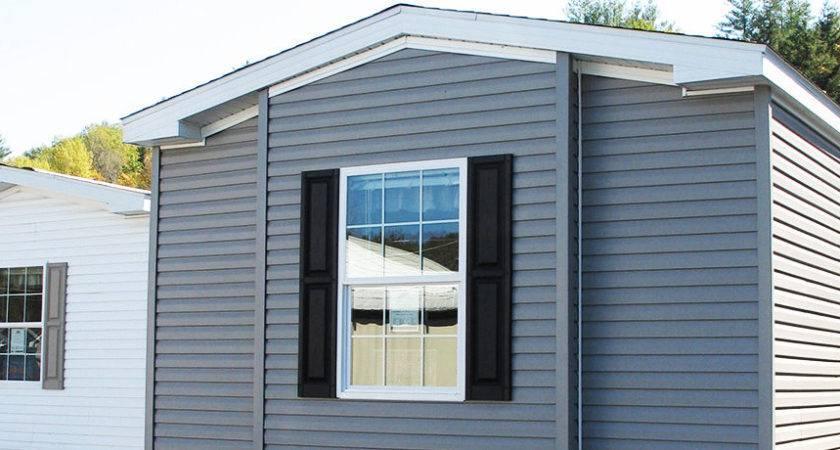 Modular Manufactured Homes Village Vermont
