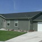Modular Manufactured Testimonials Clearance Homes Contact