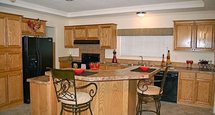 Modular Mobile Homes Manufacture Sherman Texas Solitaire Prt