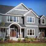 Modular Prefab Homes Westchester
