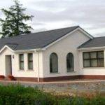 Modular Timber Frame Western Homes